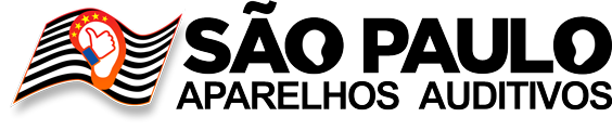 Aparelhos Auditivos em São Paulo - Clínica Grolla