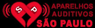 Aparelhos Auditivos em São Paulo